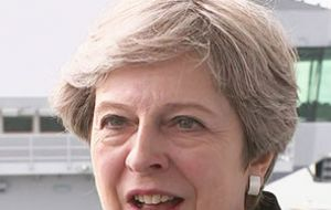 "Prime Minister Theresa May has said ""it can't be right"" that the famous bongs will not be heard again until 2021 and has asked for the proposals to be reviewed."
