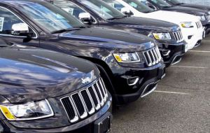 A deal for Jeep would leave the future of several other Fiat Chrysler brands in limbo.
