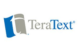 TeraText is a database solution, developed by Leidos, which is headquartered in the United States, but also claims a substantial operation in Australia.