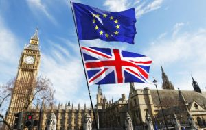 Parliament's sovereignty over the future of UK-EU arrangements has been dealt three blows since the Brexit referendum.
