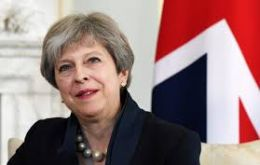 "Downing Street said the PM will underline the UK's wish for a ""special partnership"" with the EU after Brexit."