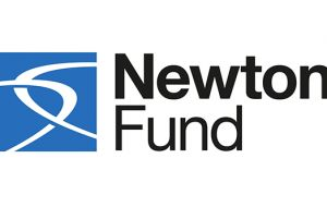 The Newton Fund aims to promote the development of science and innovation and encourage economic prosperity in its partner countries.