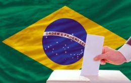 Brazil's Electoral Court sent a formal invitation to OAS Secretary General for an observation team  to attend elections scheduled to take place in October 2018.