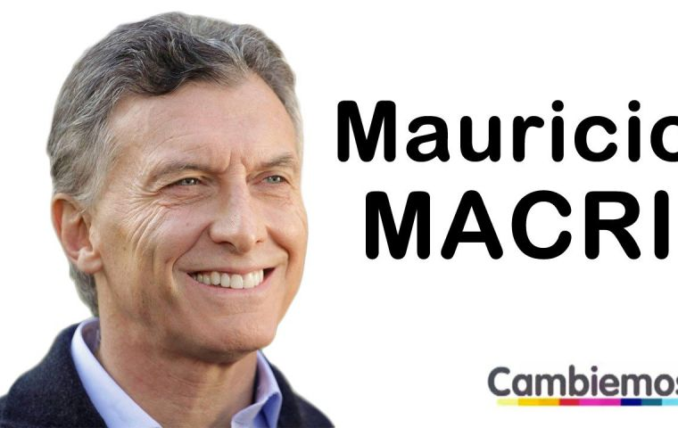 Macri's approval ratings are running at 44%, according to some polls, but his reforms have been unpopular with Argentina's powerful unions
