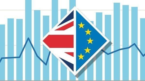 German industry warned to prepare for hard Brexit