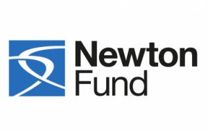 The Newton Fund aims to promote the economic development and welfare of either partner countries or to address problems of low-income, vulnerable populations