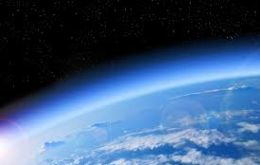 Scientists reported last year that they had detected the first evidence that the thinning of the protective ozone layer was diminishing.