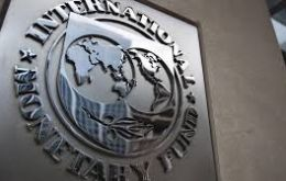 High levels of corruption appear to divide the emerging economies of the region from advanced economies which benefit from better rule of law, IMF suggested