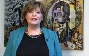 """We understand and respect the position of the Catalan Government,"" Fiona Hyslop, Scotland's external affairs minister, said in a statement."