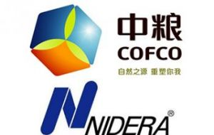 COFCO has spent more than US$3 billion buying Nidera and Noble Agri in the past three years, thrusting it into the league of multinational agricultural traders.