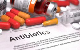 Antibiotics are often overprescribed by physicians and veterinarians and overused by the public.