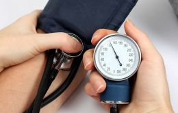 The new standard means that nearly half (46%) of the US population will be defined as having high blood pressure.