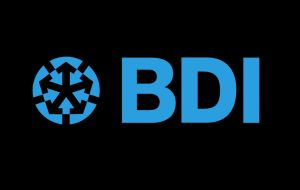The Federation of German Industry (BDI) is the German equivalent of UK business lobby group the CBI.