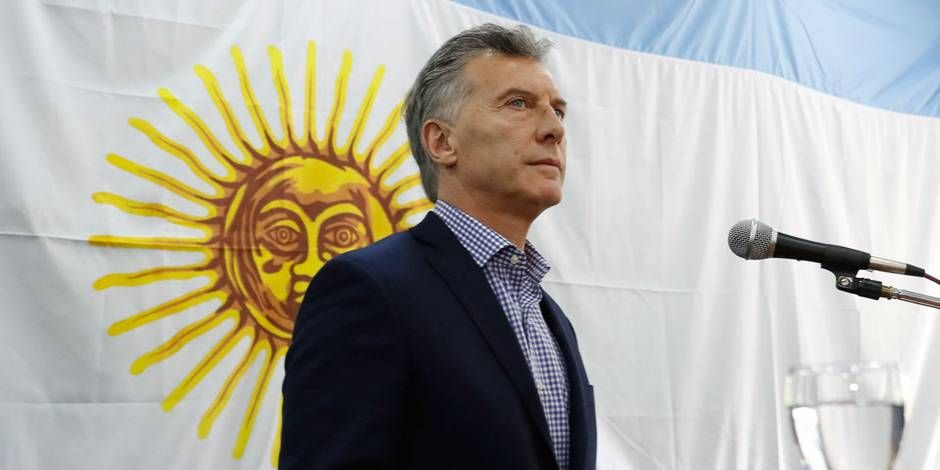 Argentina says sound detected in sub search comes from explosion