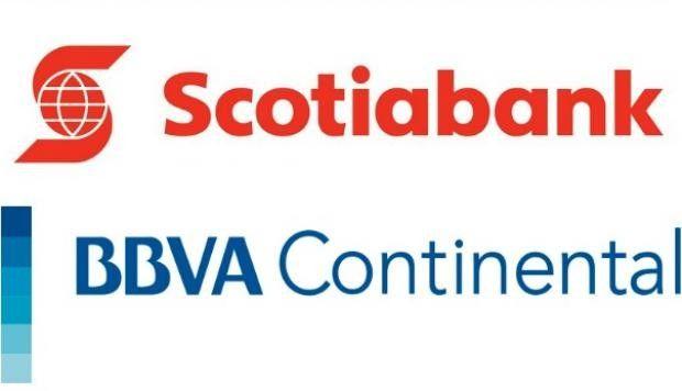 Scotiabank 401k online offer videos