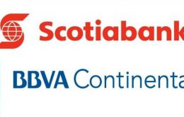With a formal offer to buy BBVA's 68% stake in subsidiary BBVA Chile, Scotiabank hopes to roughly double its share of Chile's banking market, to 14%.