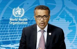 """Substandard and falsified medicines particularly affect the most vulnerable communities,"" says Dr Tedros Adhanom Ghebreyesus, WHO Director-General."