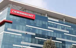 Odebrecht has admitted to bribing local officials in 12 countries to secure public works contracts over a decade and promised that it would provide details.