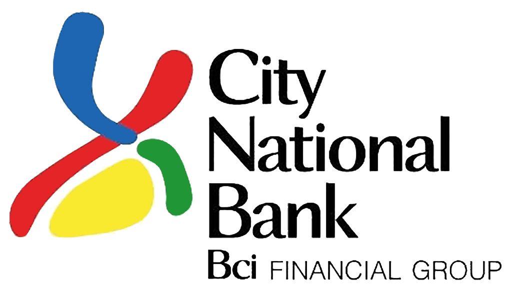 Banco Santander, SA (SAN) Given Consensus Rating of