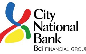 BCI owns City National Bank of Florida and had been in talks with TotalBank's former owner Banco Popular before it was acquired by Santander