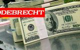 Odebrecht is at the center of Latin America's biggest graft scandal and has admitted to paying about US$ 30 million in bribes to secure contracts in Peru
