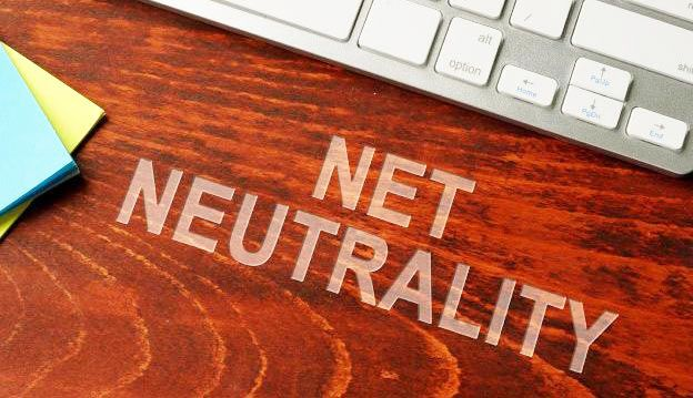 Internet influential figures write to US Congress in support of