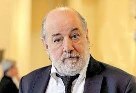 En octubre pasado, el ex ministro fue convocado por el juez. Bonadio para ser interrogado sobre el caso, pero sufrió una avería y tuvo un acceso directo a una clínica.