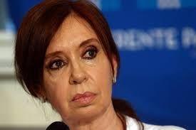 El MoU fue acordado entre Irán y el gobierno de la ex presidenta Cristina Fenandez, en un intento de supuestamente avanzar con el caso AMIA de 1994