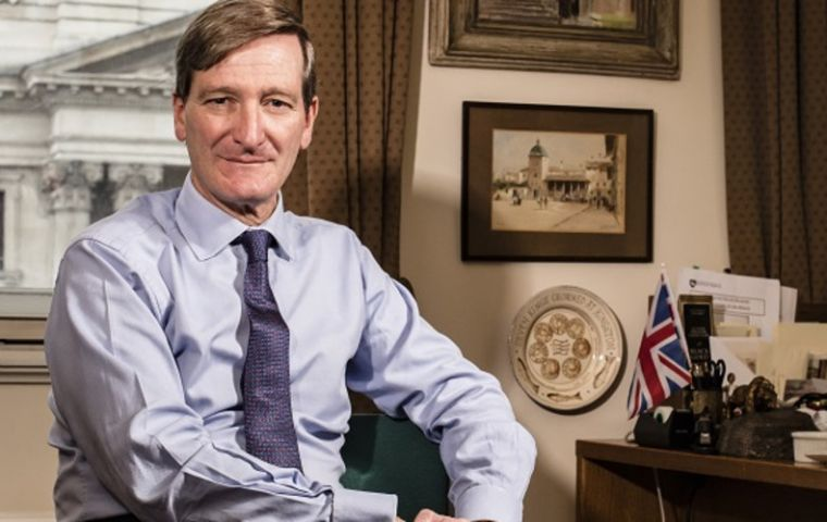 Led by the former Attorney General Dominic Grieve, the rebels want to insert a legal guarantee that MPs should get a vote on any final Brexit deal