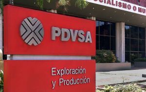 A lack of medium and light oil had forced PDVSA this year to change the quality of the crude shipped to the island to heavier grades