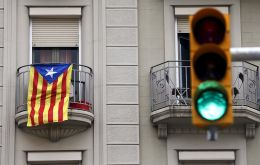 Ballot comes a few weeks after Catalans voted to secede from Spain and declared independence, prompting Rajoy to dissolve the rebellious regional parliament