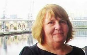 "Mrs. Middleton described the proposed new charge as, ""the highest in the region except for South Georgia""."