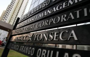 Rómulo Bethancourt, one of Panama's organized crime prosecutors, has been investigating Mossack Fonseca's alleged role in an international corruption probe.