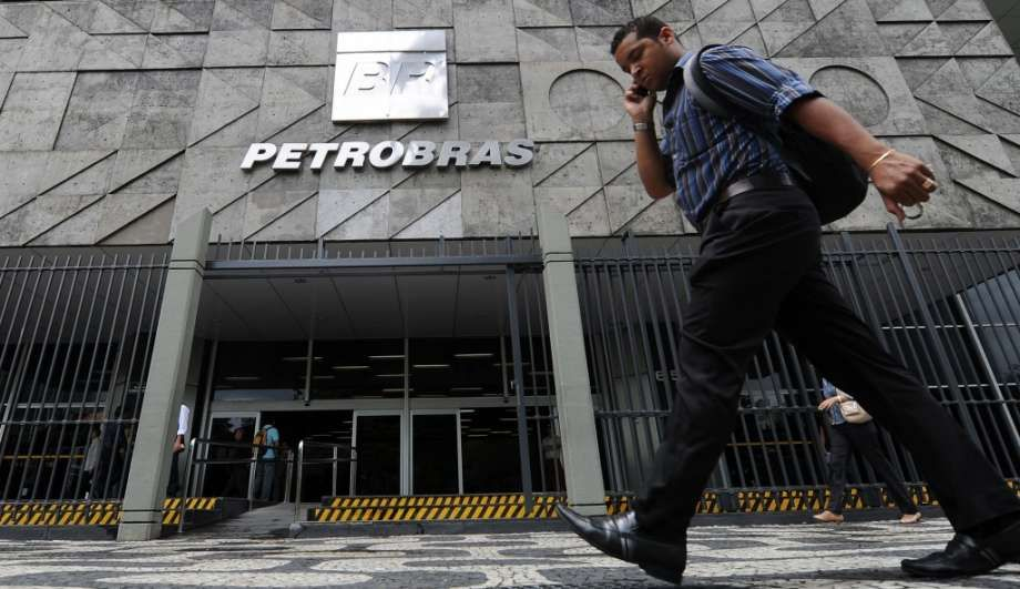 Stock You May Need To Reconsider: Petroleo Brasileiro SA - Petrobras (PBR)