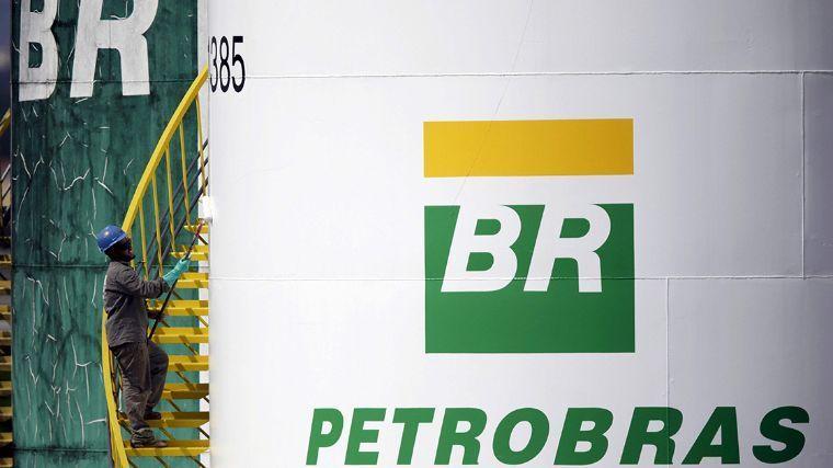 Petroleo Brasileiro SA- Petrobras (PBR) Receives Coverage Optimism Score of 0.17