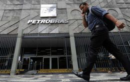 Petrobras on Wednesday agreed to settle a class action lawsuit in the US that claimed damages for the oil company's role in a major bribery scheme