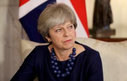 Of Tuesday's PM May reshuffle, six men and eight women were new additions to government, including five from ethnic minorities and 11 who were elected in 2015.