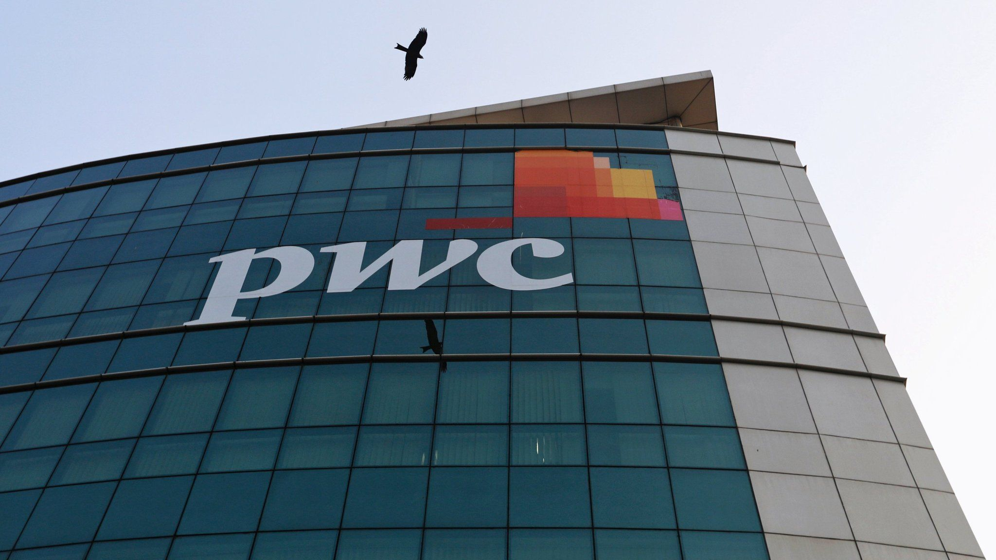 India issues two-year audit ban on PwC for Satyam shortcomings