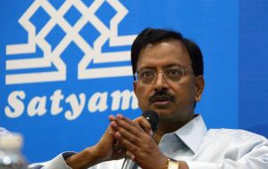 The collapse of Satyam Computers in 2009 cost shareholders more than US$2bn and rocked India's IT industry.