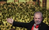 Lula's lawyers have listed a number of violations of fundamental rights in the campaign against the former president