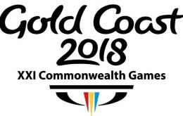 Prior to the Gold Coast 2018 Games, Summers and Brownlee will represent the Falklands at the Commonwealth Games Federation General Assembly in March