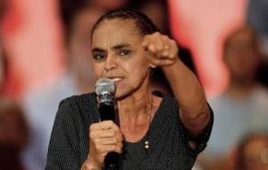 Lula ability to transfer votes is slim: 15% of supporters say they would vote Marina Silva and 14% Gomes; 53% would never vote for a candidate backed by Lula.