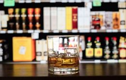 International Scotch Day will also see various Scotch whisky distilleries – including Lagavulin, Oban, Dalwhinnie and Talisker, to list a few – open to the public