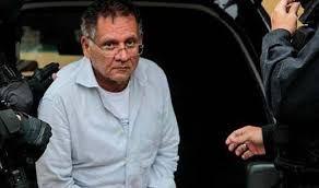 El ex gerente de Transpetro, José Antonio de Jesús ha sido acusado formalmente de corrupción y lavado de dinero.  Es sospechoso de haber tomado US $ 7 millones.
