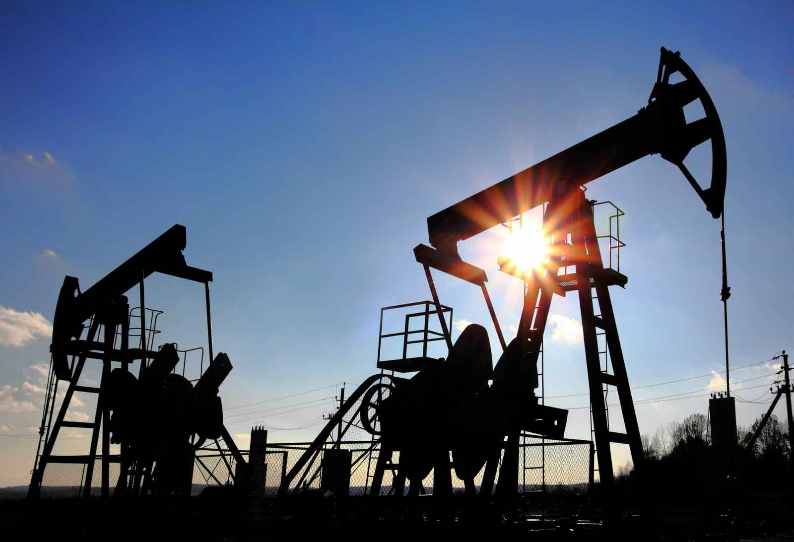 Crude oil expected to exceed global demand in 2018