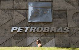 Once a taboo issue in Brazilian politics because of national sovereignty concerns, the privatization of Petrobras is set to become a campaign issue this year