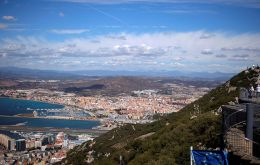 Clause 24 purports to give Spain a veto on the application to Gibraltar of the transitional period and of the future UK- EU relationship agreement.