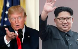 The unprecedented meeting between the top leaders of the US and North Korea, to take place by May, marks the pinnacle of an abrupt thaw in ties