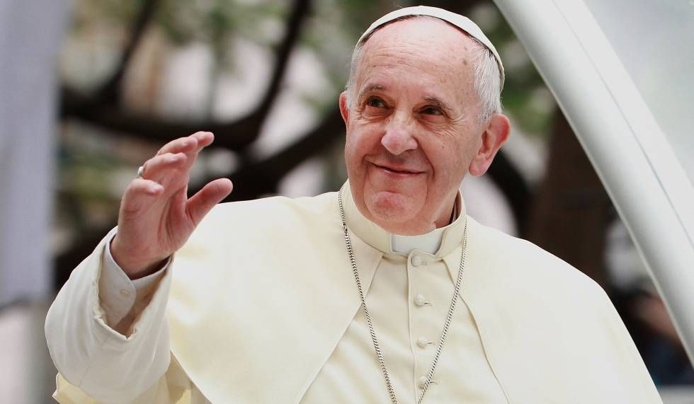 Vatican Admits to Altering Pope's Letter