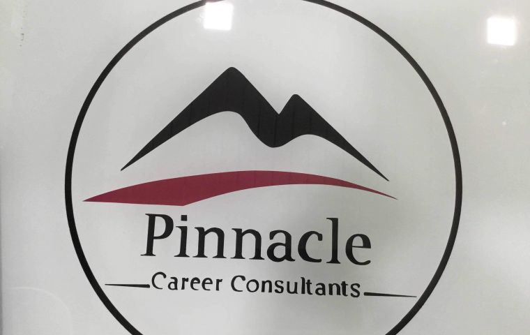 Pinnacle Asset Management, a private New York-based asset management firm that focuses on global commodities markets, bought the operations for US$200 m.